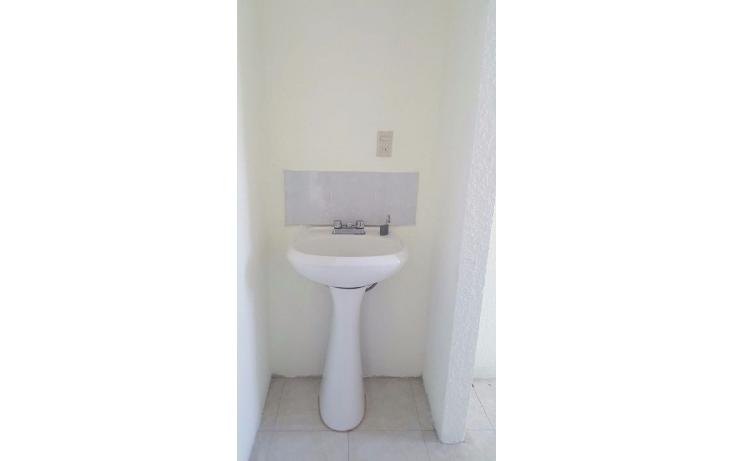 Foto de casa en venta en  , haciendas de hidalgo, pachuca de soto, hidalgo, 1149349 No. 10