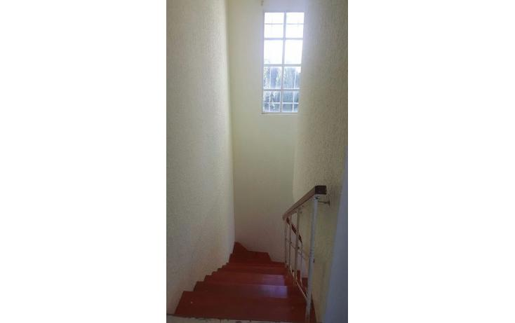Foto de casa en venta en  , haciendas de hidalgo, pachuca de soto, hidalgo, 1149349 No. 12