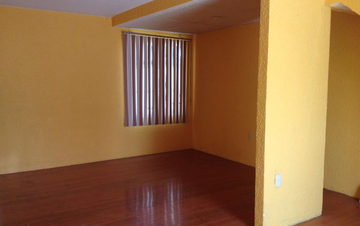Foto de casa en venta en  , haciendas de hidalgo, pachuca de soto, hidalgo, 1312461 No. 03