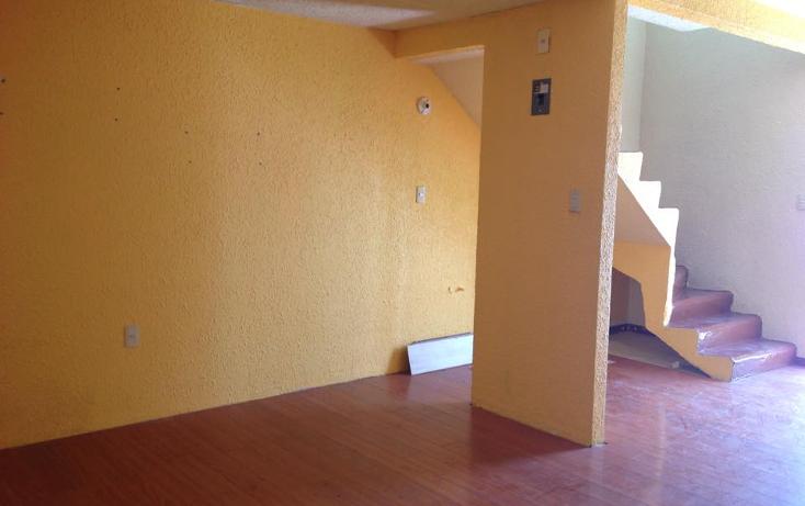Foto de casa en venta en  , haciendas de hidalgo, pachuca de soto, hidalgo, 1312461 No. 04