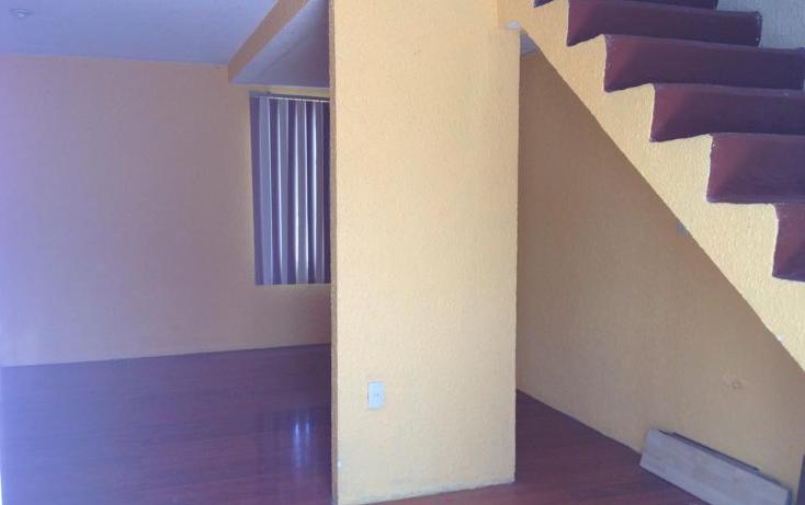 Foto de casa en venta en  , haciendas de hidalgo, pachuca de soto, hidalgo, 1312461 No. 05
