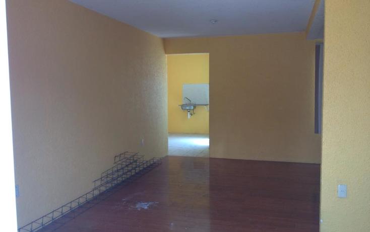 Foto de casa en venta en  , haciendas de hidalgo, pachuca de soto, hidalgo, 1312461 No. 06