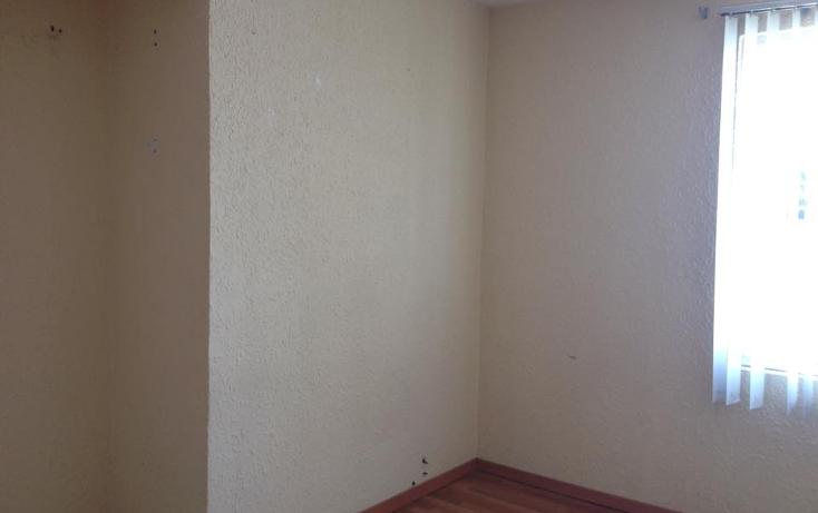 Foto de casa en venta en  , haciendas de hidalgo, pachuca de soto, hidalgo, 1312461 No. 09