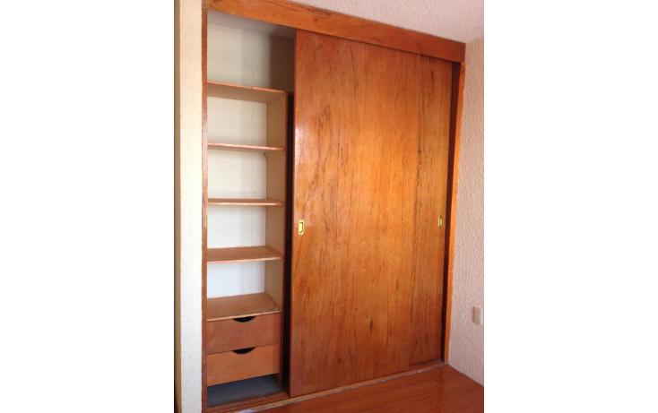 Foto de casa en venta en  , haciendas de hidalgo, pachuca de soto, hidalgo, 1312461 No. 10