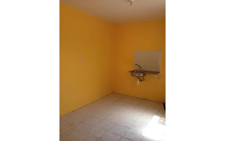 Foto de casa en venta en  , haciendas de hidalgo, pachuca de soto, hidalgo, 1312461 No. 11