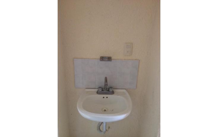 Foto de casa en venta en  , haciendas de hidalgo, pachuca de soto, hidalgo, 1312461 No. 12