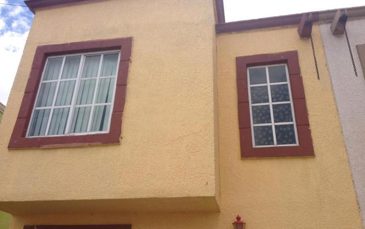 Foto de casa en venta en  , haciendas de hidalgo, pachuca de soto, hidalgo, 1592256 No. 02