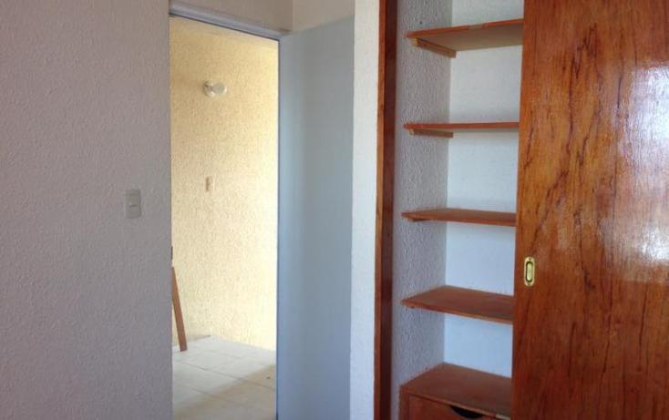 Foto de casa en venta en  , haciendas de hidalgo, pachuca de soto, hidalgo, 1592256 No. 03