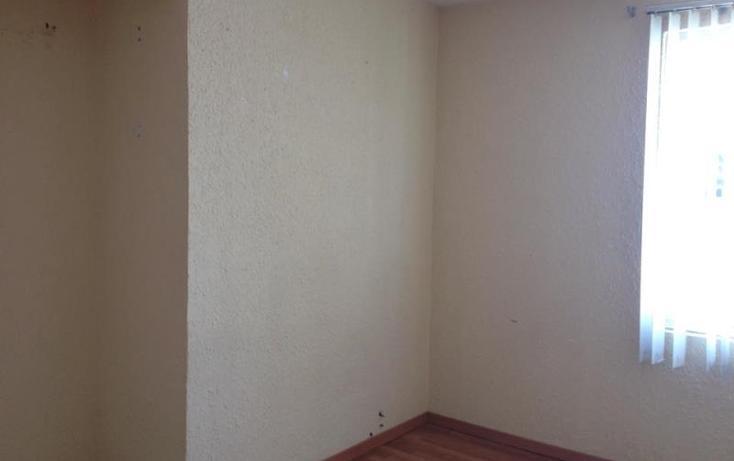 Foto de casa en venta en  , haciendas de hidalgo, pachuca de soto, hidalgo, 1592256 No. 04