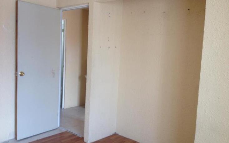 Foto de casa en venta en  , haciendas de hidalgo, pachuca de soto, hidalgo, 1592256 No. 05