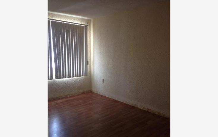Foto de casa en venta en  , haciendas de hidalgo, pachuca de soto, hidalgo, 1592256 No. 07