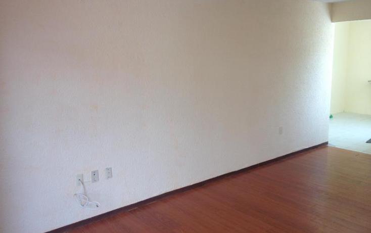 Foto de casa en venta en  , haciendas de hidalgo, pachuca de soto, hidalgo, 1592256 No. 09