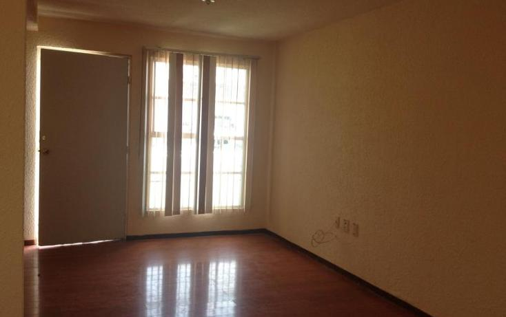 Foto de casa en venta en  , haciendas de hidalgo, pachuca de soto, hidalgo, 1592256 No. 10