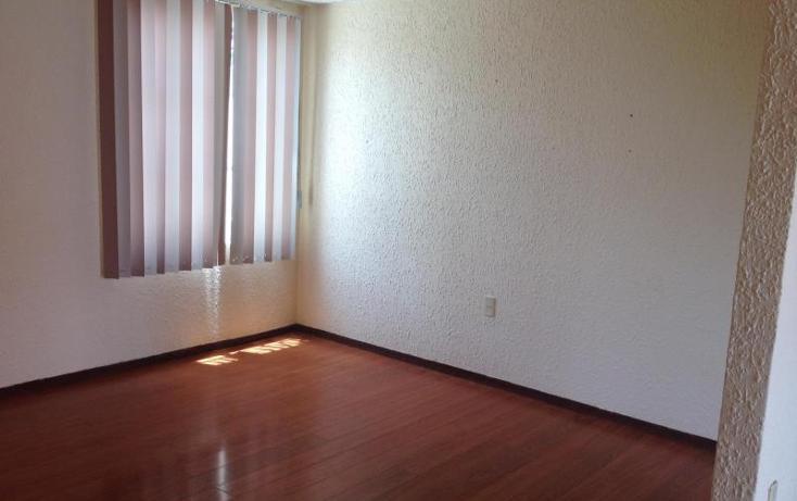 Foto de casa en venta en  , haciendas de hidalgo, pachuca de soto, hidalgo, 1592256 No. 12