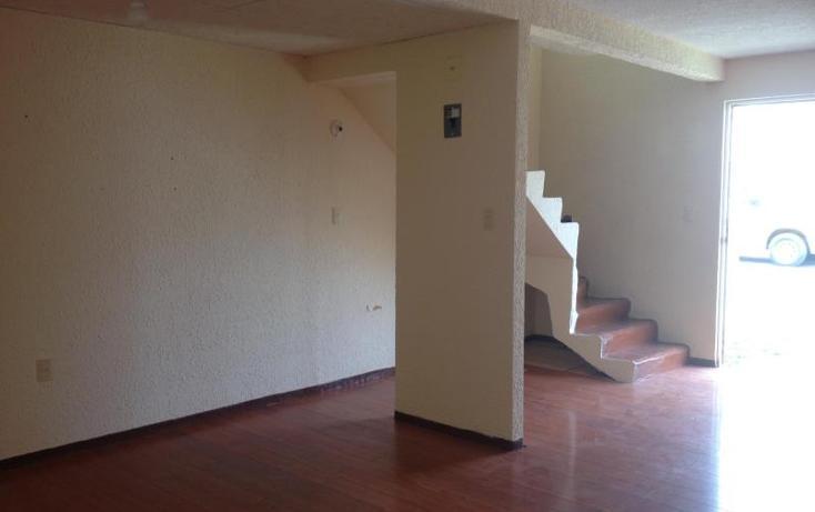 Foto de casa en venta en  , haciendas de hidalgo, pachuca de soto, hidalgo, 1592256 No. 13