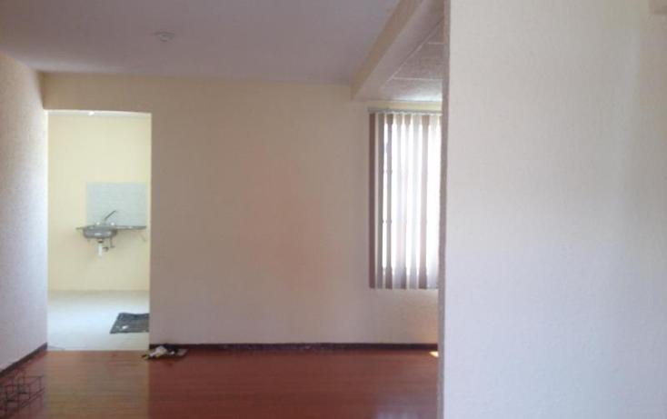 Foto de casa en venta en  , haciendas de hidalgo, pachuca de soto, hidalgo, 1592256 No. 14