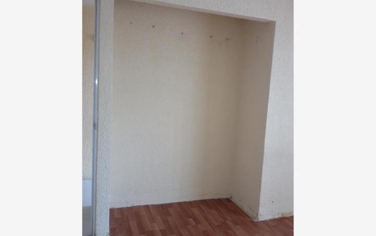Foto de casa en venta en  , haciendas de hidalgo, pachuca de soto, hidalgo, 1592256 No. 15