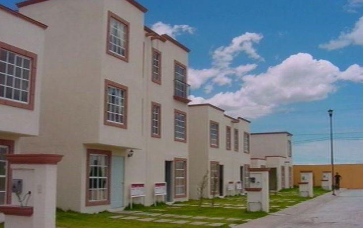 Foto de casa en renta en, haciendas de hidalgo, pachuca de soto, hidalgo, 1689611 no 01