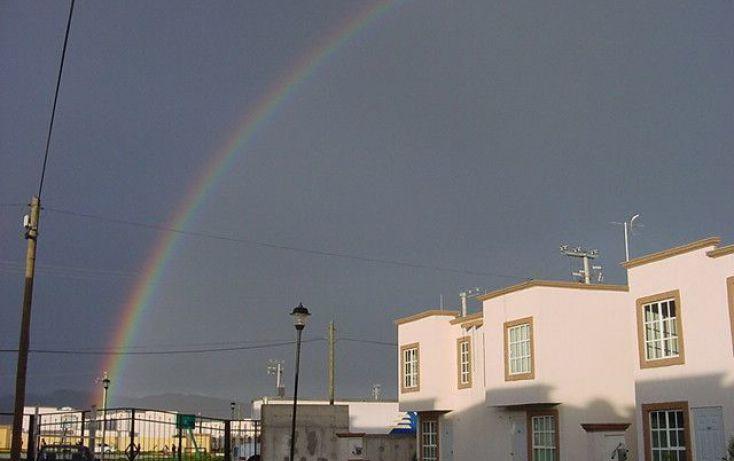 Foto de casa en renta en, haciendas de hidalgo, pachuca de soto, hidalgo, 1689611 no 02