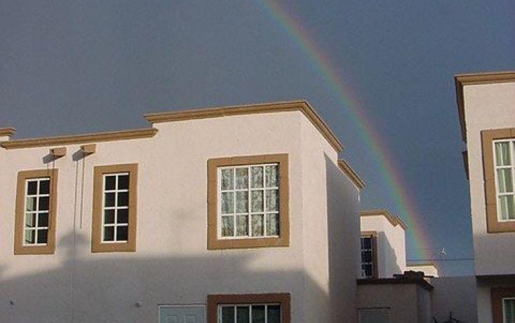 Foto de casa en renta en, haciendas de hidalgo, pachuca de soto, hidalgo, 1689611 no 03