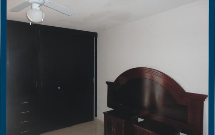 Foto de casa en venta en  , haciendas de ibarrilla ii, león, guanajuato, 1577726 No. 08