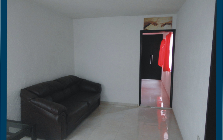 Foto de casa en venta en  , haciendas de ibarrilla ii, león, guanajuato, 1577726 No. 10