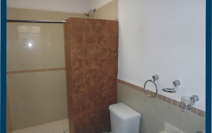 Foto de casa en venta en  , haciendas de ibarrilla ii, león, guanajuato, 1577726 No. 12