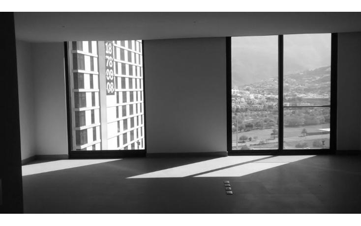Foto de casa en venta en  , haciendas de la sierra, monterrey, nuevo león, 1775942 No. 01