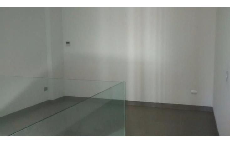 Foto de casa en venta en  , haciendas de la sierra, monterrey, nuevo león, 1775942 No. 05
