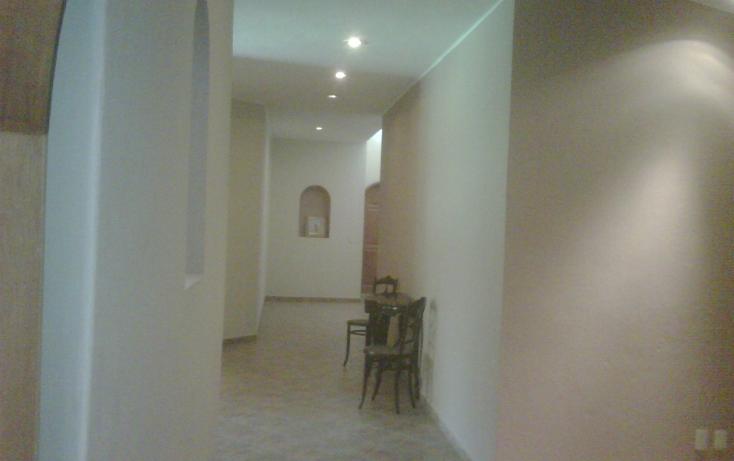 Foto de casa en venta en  , haciendas de león, león, guanajuato, 1046727 No. 03