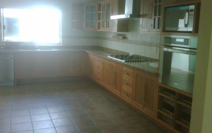 Foto de casa en venta en  , haciendas de león, león, guanajuato, 1046727 No. 04