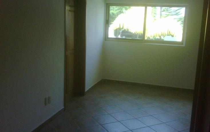 Foto de casa en venta en  , haciendas de león, león, guanajuato, 1046727 No. 05