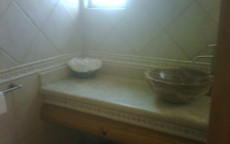 Foto de casa en venta en  , haciendas de león, león, guanajuato, 1046727 No. 06