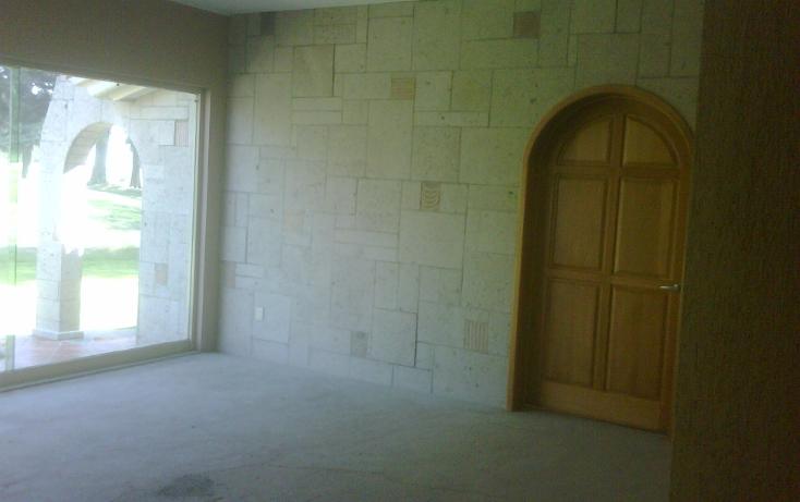 Foto de casa en venta en  , haciendas de león, león, guanajuato, 1046727 No. 07