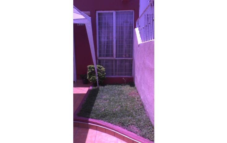 Foto de casa en venta en  , haciendas de san josé, san pedro tlaquepaque, jalisco, 1974051 No. 02