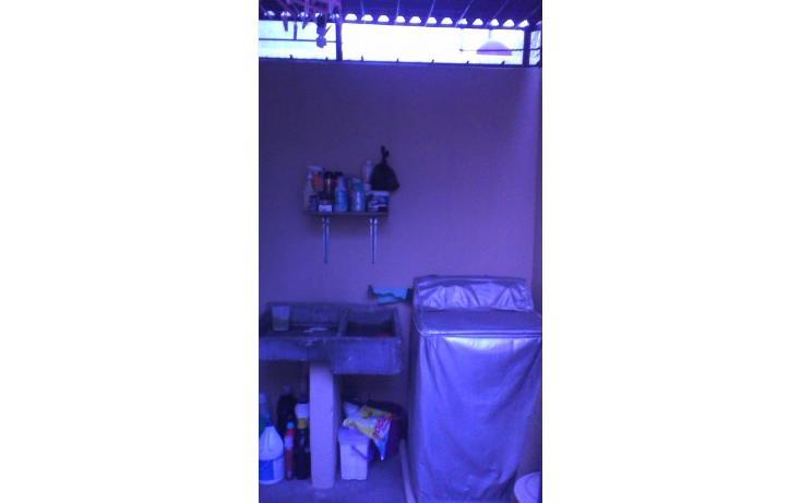 Foto de casa en venta en  , haciendas de san josé, san pedro tlaquepaque, jalisco, 1974051 No. 07