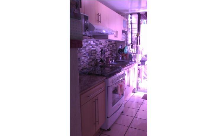 Foto de casa en venta en  , haciendas de san josé, san pedro tlaquepaque, jalisco, 1974051 No. 08