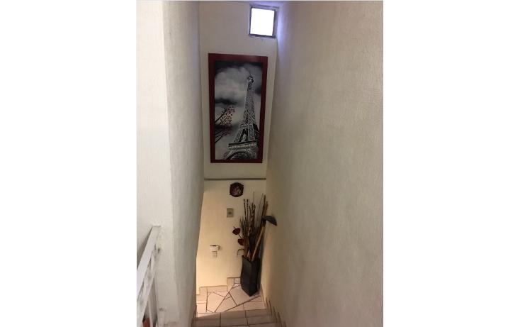 Foto de casa en venta en  , haciendas de san josé, san pedro tlaquepaque, jalisco, 1974051 No. 10