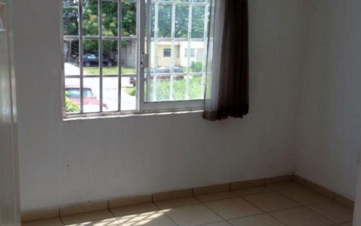 Foto de casa en venta en, haciendas de san vicente, bahía de banderas, nayarit, 1402723 no 02