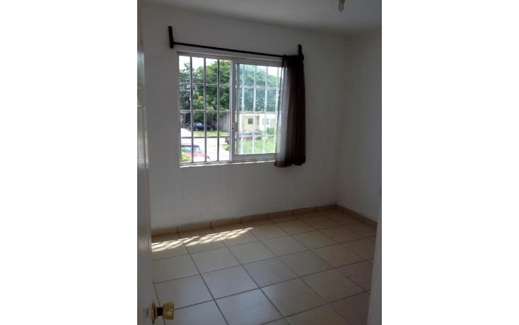 Foto de casa en venta en  , haciendas de san vicente, bahía de banderas, nayarit, 1402723 No. 02