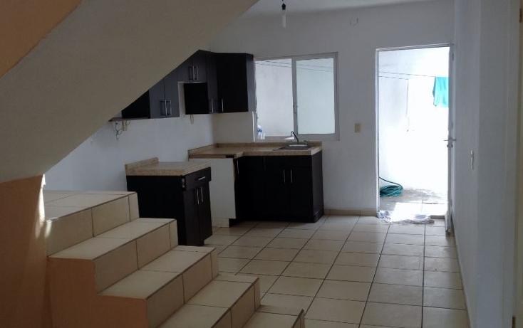 Foto de casa en venta en  , haciendas de san vicente, bahía de banderas, nayarit, 1402723 No. 03