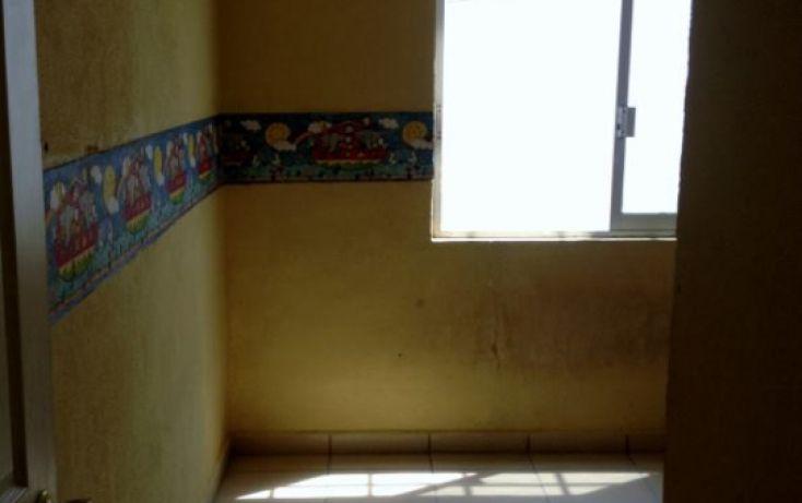 Foto de casa en venta en, haciendas de san vicente, bahía de banderas, nayarit, 1402723 no 04