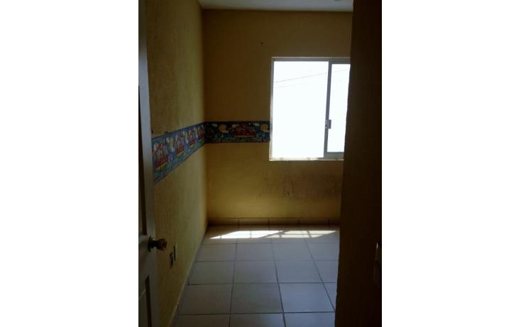 Foto de casa en venta en  , haciendas de san vicente, bahía de banderas, nayarit, 1402723 No. 04