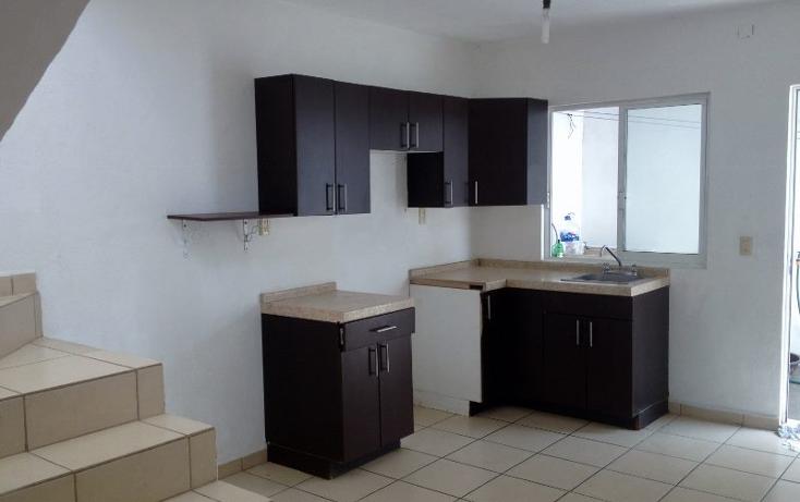 Foto de casa en venta en  , haciendas de san vicente, bahía de banderas, nayarit, 1402723 No. 05
