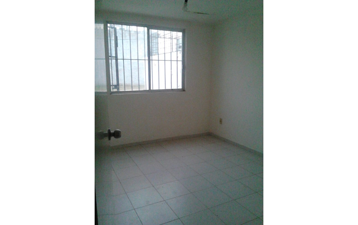 Foto de casa en venta en  , haciendas de san vicente, bahía de banderas, nayarit, 1475113 No. 05