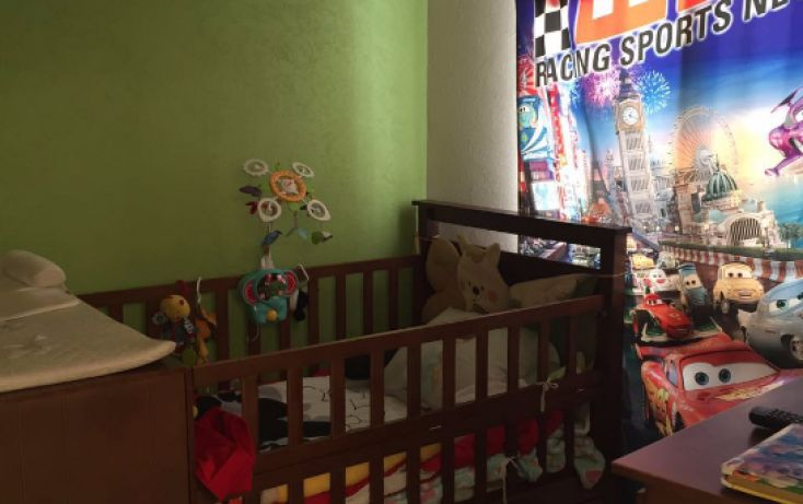 Foto de casa en venta en, haciendas de santiago, irapuato, guanajuato, 2013328 no 08
