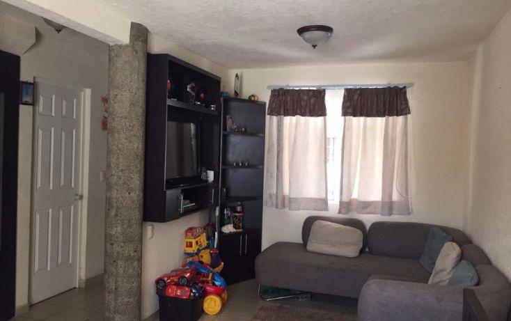 Foto de casa en venta en, haciendas de santiago, irapuato, guanajuato, 2013328 no 10