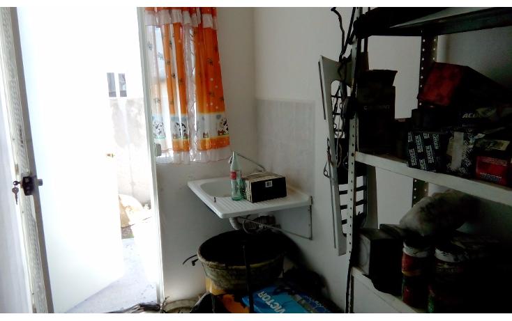 Foto de casa en venta en  , haciendas de tizayuca, tizayuca, hidalgo, 1323289 No. 03