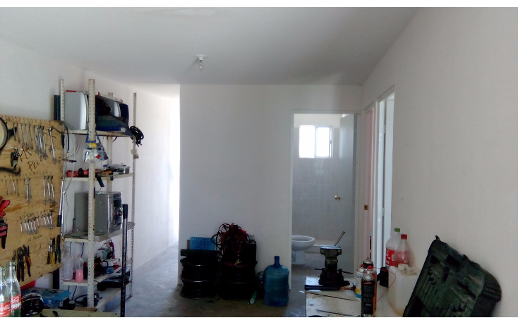 Foto de casa en venta en  , haciendas de tizayuca, tizayuca, hidalgo, 1323289 No. 04