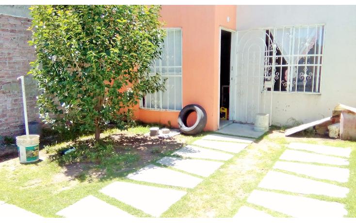 Foto de casa en venta en  , haciendas de tizayuca, tizayuca, hidalgo, 1323289 No. 10